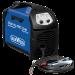 Цены на BlueWeld Сварочный аппарат BlueWeld STARMIG 180 Сварочный аппарат BlueWeld STARMIG_180 аппарат рекомендован для профессионального использования.