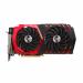 Цены на Видеокарта MSI PCI - Ex Radeon RX 580 Gaming 8GB GDDR5 (256bit) (1353/ 8000)