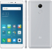 Цены на Xiaomi Redmi 4 Pro 32Gb Silver