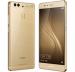 Цены на Huawei P9 32Gb Dual Gold Тип корпуса: классический   Тип сенсорного экрана: мультитач,   емкостный   Разъем для наушников: 3.5 мм   Объем встроенной памяти: 32 Гб   Аудио: MP3,   AAC,   WAV,   WMA   Количество ядер процессора: 8   Аккумулятор: несъемный   Тип экр