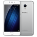 Цены на Смартфон Meizu M3s mini 32GB Silver (2Sim,   3GB RAM,   LTE) ( Y685H 32GB Silver