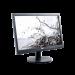 Цены на Монитор AOC 19,  5'' M2060SWDA2 M2060swda2