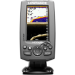 Цены на Эхолот Lowrance Hook - 4x Mid/ High/ DownScan 000 - 12641 - 001