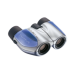 Цены на Бинокль Olympus 8x21 DPC I Steel - Blue 17149