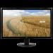 Цены на Монитор Acer 21,  5'' K222HQLbd,   UM.WW3EE.002 UM.WW3EE.002