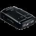 Цены на Радар - детектор Intego GP Platinum Intego GP Platinum
