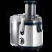 Цены на Соковыжималка Redmond RJ - M906 серебристый RJ - M906