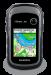 Цены на Garmin eTrex 30x Глонасс  -  GPS с картой Дороги России. РФ. ТОПО Модель приходит на замену популярному навигатору Garmin eTrex 30 Портативный GPS - ГЛОНАСС навигатор,   3 - осевой компас,   барометр,   альтиметр,   улучшенное разрешение дисплея и расширенная память Ул