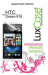 Цены на LuxCase HTC Desire 816 суперпрозрачная Данная защитная пленка подходит как для резистивных,   так и для емкостных экранов,   не снижает чувствительности на нажатие. На защитной пленке есть все технологические отверстия под камеру,   кнопки и вырезы под особенно