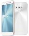 Цены на Asus ASUS Zenfone 3 ZE520KL 32Gb White Android 6.0 Тип корпуса классический Управление сенсорные кнопки Тип SIM - карты micro SIM + nano SIM Количество SIM - карт 2 Режим работы нескольких SIM - карт попеременный Вес 144 г Размеры (ШxВxТ) 73.98x146.87x7.69 мм Экр