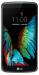Цены на LG K10 K430DS Black Gold Android 6.0 Тип корпуса классический Количество SIM - карт 2 Режим работы нескольких SIM - карт попеременный Вес 140 г Размеры (ШxВxТ) 74.8x146.6x8.8 мм Экран Тип экрана цветной IPS,   сенсорный Тип сенсорного экрана мультитач,   емкостны