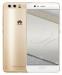Цены на Huawei P10 Plus 64Gb Ram 4Gb Gold Android 7.0 Тип корпуса классический Материал корпуса металл Управление механические кнопки Количество SIM - карт 2 Режим работы нескольких SIM - карт попеременный Вес 165 г Размеры (ШxВxТ) 74.2x153.5x6.98 мм Экран Тип экрана