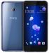 Цены на HTC U11 128Gb Amazing Silver Android 7.1 Тип корпуса классический Конструкция водозащита Тип SIM - карты nano SIM Количество SIM - карт 2 Режим работы нескольких SIM - карт попеременный Вес 169 г Размеры (ШxВxТ) 75.9x153.9x7.9 мм Экран Тип экрана цветной Super