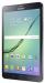 "Цены на Samsung Galaxy Tab S2 8.0 SM - T719 LTE 32Gb Black Android 6.0 Процессор Qualcomm Snapdragon 652 1800 МГц Количество ядер 8 Встроенная память 32 Гб Оперативная память 3 Гб Слот для карт памяти есть,   microSDXC,   до 128 Гб Экран Экран 8"",   2048x1536 Широкоформа"