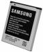 Цены на Samsung EB585157LU для Galaxy Core 2 G355H /  Galaxy Win i8552 Емкость  -  2000 мАч