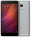 Цены на Xiaomi Redmi Note 4 32Gb + 3Gb Grey Android 6.0 Тип корпуса классический Материал корпуса металл и стекло Управление сенсорные кнопки Тип SIM - карты micro SIM + nano SIM Количество SIM - карт 2 Режим работы нескольких SIM - карт попеременный Вес 175 г Размеры (ШxВ