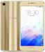 Цены на Meizu M3X 32gb Gold Android Тип корпуса классический Материал корпуса металл и стекло Тип SIM - карты nano SIM Количество SIM - карт 2 Режим работы нескольких SIM - карт попеременный Вес 165 г Размеры (ШxВxТ) 76x153.8x7.4 мм Экран Тип экрана цветной,   сенсорный