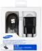 Цены на Samsung EP - TA12EBEUGRU 2A micro USB Black
