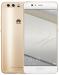 Цены на Huawei P10 Dual sim 32Gb Ram 4Gb Gold Android 7.0 Тип корпуса классический Материал корпуса металл Управление механические кнопки Количество SIM - карт 2 Режим работы нескольких SIM - карт попеременный Вес 145 г Размеры (ШxВxТ) 69.3x145.3x6.98 мм Экран Тип эк