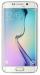 Цены на Samsung G925F Galaxy S6 Edge 64Gb LTE White GSM 900/ 1800/ 1900,   3G,   LTE /  Операционная система Android 5.0 /  Материал корпуса алюминий и стекло /  Тип SIM - карты nano SIM /  Количество SIM - карт 1 /  Тип экрана цветной Super AMOLED,   16.78 млн цветов,   сенсорный