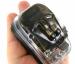 Цены на Материал: пластик Модель: MR - 130 Входящее напряжение: 100 - 240В,   50/ 60 Гц Выходное напряжение: 2.8 - 8.7В 250мА Подходит для батарей емкостью от 200 до 3000 мАч Откидная вилка - штекер