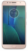 Цены на Motorola Moto G5S Plus (XT1805) 32Gb Dual (4GB RAM) Gold