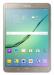 "Цены на Samsung Galaxy Tab S2 8.0 SM - T713 Wi - Fi 32Gb Gold Android 6.0 Процессор Qualcomm Snapdragon 652 1800 МГц Количество ядер 8 Встроенная память 32 Гб Оперативная память 3 Гб Слот для карт памяти есть,   microSDXC,   до 128 Гб Экран Экран 8"",   2048x1536 Широкоформ"