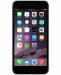 Цены на Apple iPhone 6 Plus 16Gb FGA82RU/ A 4G LTE Space Grey как новый Стандарт GSM 900/ 1800/ 1900,   3G,   LTE,   LTE Advanced Cat. 4 /  Операционная система iOS 8 /  Тип SIM - карты nano SIM /  Диагональ4.7 дюйм. /  Размер изображения 750x1334 /  Фотокамера8 млн пикс