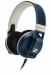 Цены на Sennheiser Urbanite XL ios Version Blue Основные параметры Тип устройства наушники с микрофоном Поддержка iPhone есть Вид полноразмерные,   закрытые Тип динамические Диапазон воспроизводимых частот 16  -  22000 Гц Чувствительность 110 дБ/ В Импеданс 18 Ом Коэф