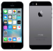 Цены на Apple iPhone 5S 16Gb Space Grey (FF352RU/ A) LTE 4G как новый