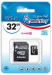 Цены на SmartBuy MicroSD 32GB Class 10 Карта памяти MicroSD 32GB SmartBuy Class 10