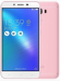 Цены на Asus ASUS ZenFone 3 Max ZC553KL 32Gb Ram 3Gb Pink Android 6.0 Тип корпуса классический Управление сенсорные кнопки Тип SIM - карты micro SIM + nano SIM Количество SIM - карт 2 Режим работы нескольких SIM - карт попеременный Вес 175 г Размеры (ШxВxТ) 76.24x151.4x8
