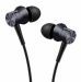 Цены на 1MORE E1009 Piston Fit In - Ear Headphones Grey Тип устройства:проводные наушники Конструкция:вставные (затычки) Модель:E1009 Piston Fit Производитель:1MORE Shen Zhen Acoustic Technology Co.,   Ltd. Страна производства:Китай Вес наушников:
