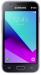Цены на Samsung Galaxy J1 Mini Prime (2016) SM - J106H/ DS Black Android Тип корпуса классический Управление механические/ сенсорные кнопки Тип SIM - карты micro SIM Количество SIM - карт 2 Режим работы нескольких SIM - карт попеременный Вес 126 г Размеры (ШxВxТ) 63.1x121.