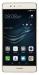 Цены на Huawei P9 32Gb Dual Sim Gold Android 6.0 Тип корпуса классический Материал корпуса металл и пластик Управление экранные кнопки Тип SIM - карты nano SIM Количество SIM - карт 2 Вес 144 г Размеры (ШxВxТ) 70.9x145x6.95 мм Экран Тип экрана цветной IPS,   16.78 млн