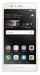 Цены на Huawei P9 Lite 2/ 16Gb White Android 6.0 Тип корпуса классический Управление экранные кнопки Тип SIM - карты nano SIM Количество SIM - карт 2 Режим работы нескольких SIM - карт попеременный Вес 147 г Размеры (ШxВxТ) 72.6x146.8x7.5 мм Экран Тип экрана цветной IPS