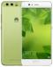 Цены на Huawei P10 Dual sim 64Gb Ram 4Gb Green Android 7.0 Тип корпуса классический Материал корпуса металл Управление механические кнопки Количество SIM - карт 2 Режим работы нескольких SIM - карт попеременный Вес 145 г Размеры (ШxВxТ) 69.3x145.3x6.98 мм Экран Тип э