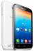 Цены на Lenovo A859 White Android 4.2 Тип корпуса классический Количество SIM - карт 2 Режим работы нескольких SIM - карт попеременный Вес 163 г Размеры (ШxВxТ) 72.5x142x9.2 мм Экран Тип экрана цветной IPS,   сенсорный Тип сенсорного экрана мультитач,   емкостный Диагона