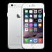 Цены на Apple Apple iPhone 6 16Gb Silver Большой сверхчеткий дисплей нового iPhone 6 сделан по радикально улучшенной технологии S - IPS,   поэтому он отличается эталонной цветопередачей SRGB,   а также специальным покрытием,   благодаря которому солнечный свет больше не