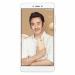 Цены на Смартфон Xiaomi Redmi Note 4X 64Gb + 4Gb Gold Глобальная прошивка,   полностью на русском,   обновляется по воздуху.