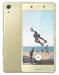 Цены на Sony Xperia X Performance Dual (F8132) Lime Сотовый телефон Android 6.0 Тип корпуса классический Тип SIM - карты nano SIM Количество SIM - карт 2 Вес 165 г Размеры (ШxВxТ) 70.4x143.7x8.7 мм Экран Тип экрана цветной,   сенсорный Тип сенсорного экрана мультитач,