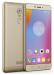 Цены на Lenovo K6 Note Gold Сотовый телефон Android 6.0 Тип корпуса классический Материал корпуса металл Управление сенсорные кнопки Тип SIM - карты nano SIM Количество SIM - карт 2 Режим работы нескольких SIM - карт попеременный Вес 169 г Размеры (ШxВxТ) 76x151x8.4 мм