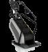 Цены на Matrix C7XI Лестница - степпер (климбер)