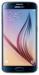Цены на Samsung Galaxy S6 32Gb LTE Black Сотовый телефон GSM 900/ 1800/ 1900,   3G,   LTE /  Тип SIM - карты nano SIM /  Количество SIM - карт 1 /  Операционная система Android 5.0 /  Тип экрана цветной Super AMOLED,   16.78 млн цветов /  Тип сенсорного экрана мультитач,   емкостны