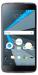 Цены на BlackBerry DTEK50 Black Сотовый телефон Android 6.0 Тип корпуса классический Управление экранные кнопки Количество SIM - карт 1 Вес 135 г Размеры (ШxВxТ) 72.5x147x7.4 мм Экран Тип экрана цветной,   сенсорный Тип сенсорного экрана мультитач,   емкостный Диагонал