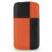 Цены на TETDED Premium Leather Case для Samsung Galaxy S4 /  IV /  I9500 /  I9505 /  Active I9295 i537 Troyes Plutus: Orange/ Black Чехол Абсолютно новая коллекция чехлов с классическим,   стильным дизайном. Откидные чехлы TETDED отличается кожей высокого качества,   они