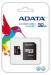 Цены на ADATA MicroSD 32GB Class 10 Карта памяти Карта памяти MicroSD 32GB ADATA Class 10