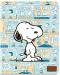 Цены на iLuv Snoopy Folio Cover для Samsung Tab /  Tab 2 10.1 iss923cblu Чехол Яркий и удобный чехол для Samsung 10.1. Отлично защищает от грязи,   царапин,   пыли и повреждений. Можно использовать в виде подставки с различными углами наклона,   портретной и альбомной о