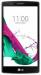 Цены на LG G4 H818p 32GB Dual Sim Leather Brown Сотовый телефон Операционная система Android 5.1 Тип корпуса классический Конструкция сменные панели Количество SIM - карт 2 Вес 155 г Размеры (ШxВxТ) 76.2x148.9x9.8 мм Экран Тип экрана цветной IPS,   сенсорный Тип сенс
