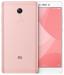 Цены на Xiaomi Redmi Note 4X 16Gb Pink Сотовый телефон Android 6.0 Тип корпуса классический Материал корпуса металл и стекло Управление сенсорные кнопки Уровень SAR 0.38 Тип SIM - карты micro SIM + nano SIM Количество SIM - карт 2 Режим работы нескольких SIM - карт попер